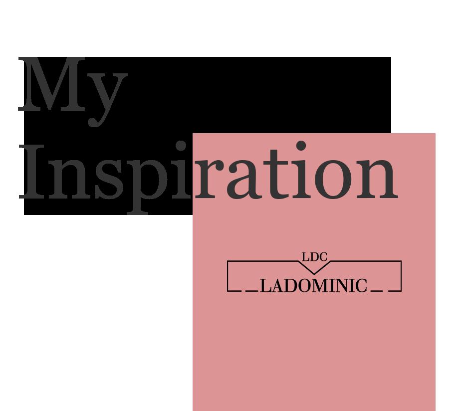 Accessory Design Ispiration grafica