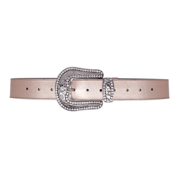 cintura wonder woman cipria jewels 040 chiusa